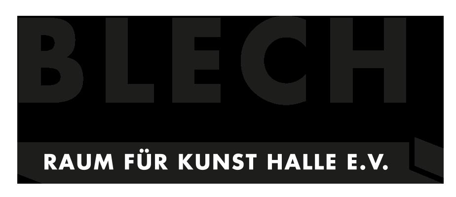 Raum für Kunst Halle e.V.